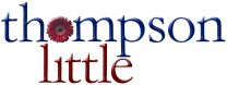 Thompson Little Logo